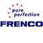 Frenco gaging and workholding solutions for splines, gears and toothed profiles