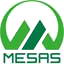 Mesas wireless gage data transfer and transducer interfaces