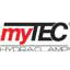Mytec Hydraclamp mechanical and hydraulic expansion arbors and chucks