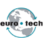 Euro-Tech Corporation has operated since 1993