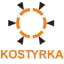 Kostryka clamping sleeves, custom fixturing and the Universal Holding Fixture, UHF