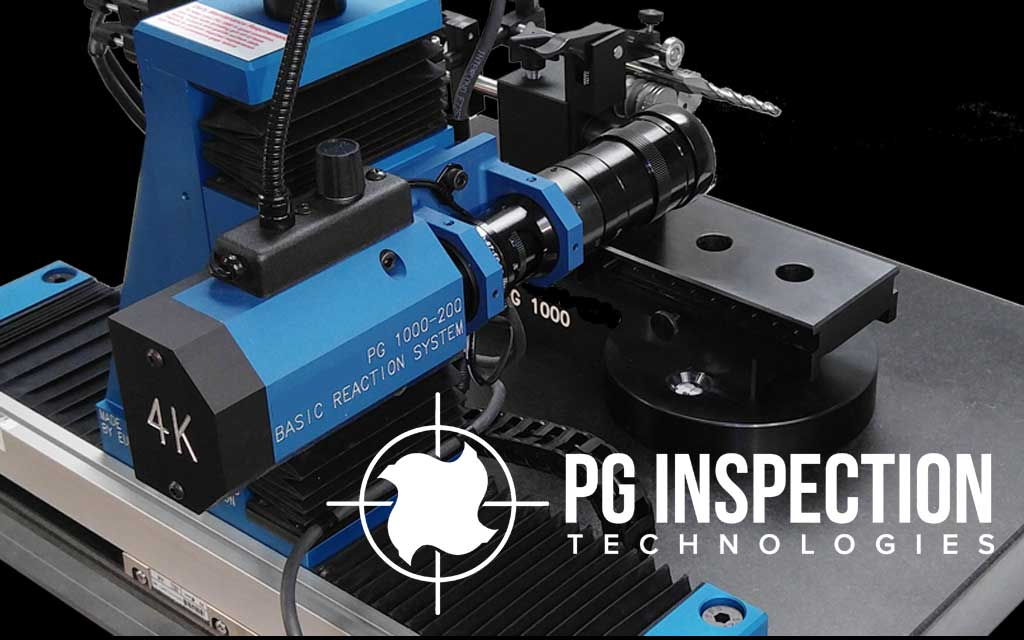 PG Inspection Technologies